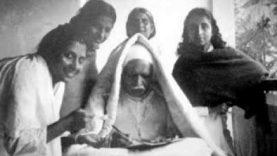 Brahma Baba Sakar – Morning Class – 1965